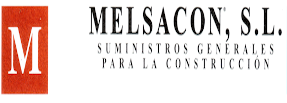 Melsacon S. L.